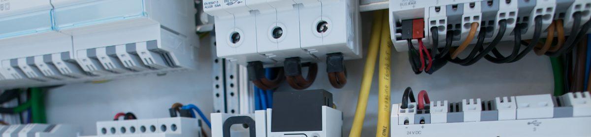 Elektro Bergmann & Reitz GmbH